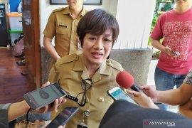 Pemkot Bandung perbanyak kunjungan wisatawan domestik atasi dampak corona