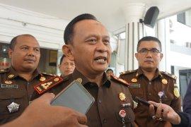 Kejari Medan tunjuk jaksa senior tangani kasus pembunuhan Jamaluddin