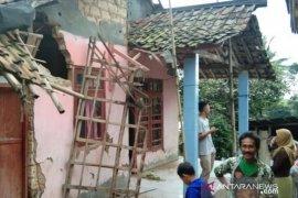 Gempa terjadi di Sukabumi, BMKG sebut yang terkuat dalam 19 tahun terakhir