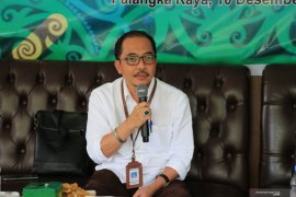 BPJS Kesehatan menunggu petunjuk terkait pembatalan kenaikan iuran
