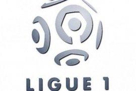 Liga Prancis berakhir, PSG ditunjuk jadi juara