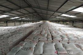 Pupuk Indonesia ensures fertilizer distribution to remain unhindered