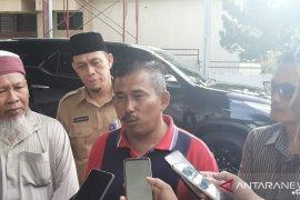 Ketua DPRD Bangka optimis KEK pariwisata Sungailiat dapat terwujud