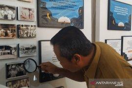 Kunjungan wisatawan di Museum Timah Indonesia naik 41.000 orang