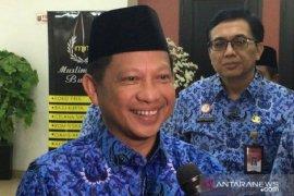 Mendagri minta TNI dan Polri perkuat pengamanan Papua