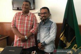 Ketum PPP Suharso Monoarfa akan hadir dalam Muskerwil di Aceh