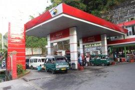 Pertamina : penyaluran bahan bakar khusus meningkat 25 persen