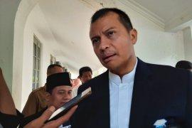 Himpunan Alumni IPB dorong Kesejahtraan Masyarakat Banten di sektor Pertanian