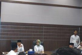 Antisipasi COVID-19, MTQ Banten akan digelar tanpa libatkan penonton