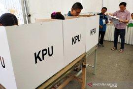 KIPP imbau pemerintah tunda tahapan Pilkada 2020