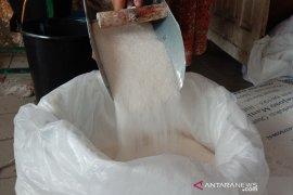 Disperindag: Stok gula di Jawa Barat tersedia namun menipis