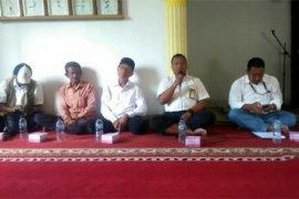Pertamina Rantau minta dukungan warga Sriwijaya genjot produksi minyak