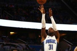 Basket NBA, Ross komandoi Magic terkam Grizzlies 120-115