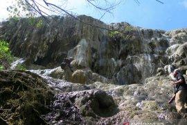 Sekda : kualitas pariwisata Gorontalo harus dibenahi