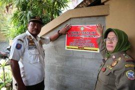BKD Pontianak tutup dua restoran karena tunggak pajak