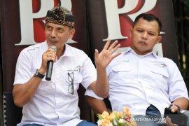 Kabupaten Bandung kembali gelar Festival Gunung Puntang