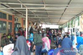 Disdukcapil Cianjur masih kekurangan 41 ribu blanko KTP-e