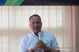 BPJAMSOSTEK: 290 ribu pekerja di Aceh ikut jaminan tenaga kerja