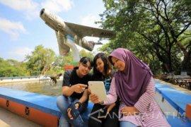 Pemkot Madiun tambah 150 jaringan internet gratis untuk pelajar