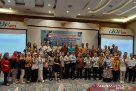 Pemprov Bangka Belitung  wajibkan perusahaan lapor LKPM daring