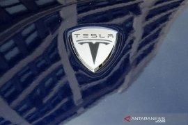 Tesla akan rilis Autopilot mobil listrik tanpa awak
