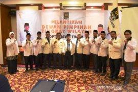 Pekan depan,  PKS Jatim jadwalkan rekomendasi calon Bupati Trenggalek