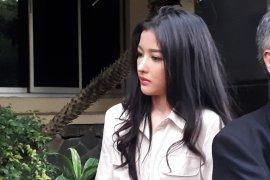Polisi sebut kasus pramugari Garuda naik ke penyidikan