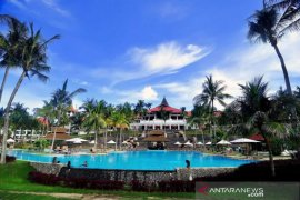 COVID-19 has forced Bintan's travel agent to lay off workers: govt