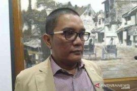 Panlih Wakil Bupati Bekasi diminta belajar ke DKI Jakarta