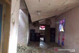 Pemkab Sukabumi tetapkan masa tanggap darurat gempa selama tujuh hari
