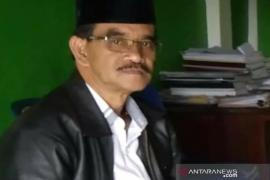 Anggota DPRK Aceh Tengah Gimin meninggal dunia