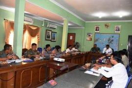 Kemenhan data potensi SDM dukung pertahanan negara di Malut