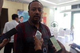 Ombudsman RI nilai pelayanan BPN Banten masuk zona hijau