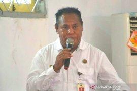Diknas Kabupaten Maluku Tenggara gelar pelatihan proktor