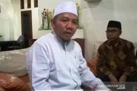 Lombok Utara tetap terbuka menerima kunjungan turis asing