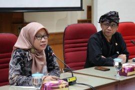 Pasien suspect virus corona meninggal di RSUD Surakarta, tidak ada riwayat ke luar negeri