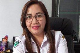 Lima anggota DPRD Minahasa Tenggara jalani isolasi cegah corona