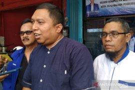 Habib Banua optimistis didukung Demokrat-Nasdem di Pilwali Banjarmasin