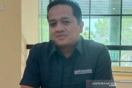 BPJS Kesehatan Banda Aceh belum terima salinan putusan MA