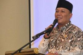 PKB Karawang mantapkan koalisi untuk mengusung Zamakhsyari jadi kandidat bupati