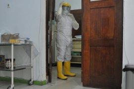 Rumah Sakit Pertamina Plaju siapkan diri tangani Corona Page 2 Small