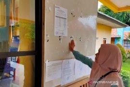 Berikut Pengumuman Panwaslu Kelurahan atau Desa terpilih Se-Kabupaten HST