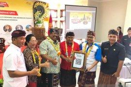 BI Bali edukasi QRIS untuk mahasiswa dan masyarakat Buleleng