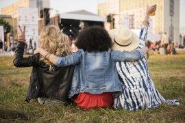 Festival musik Coachella akan berlangsung pada April 2021