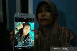 TKI yang meninggal dunia di Saudi Arabia tiba di Cianjur