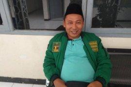 DPRD Lebak minta pemda tindak tegas pertambangan ilegal