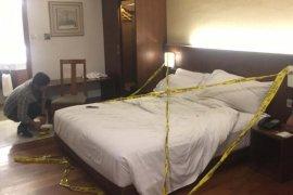 Polisi ungkap bisnis prostitusi sesama jenis di Semarang