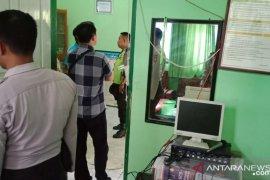 Dalam dua bulan, tujuh sekolah di Sampang dibobol maling