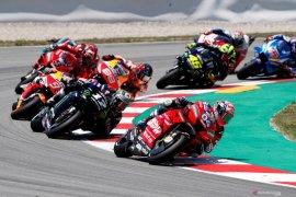 Bos Dorna bicara situasi terkini MotoGP