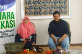 DPRD Bekasi minta BPJS Kesehatan cabang Cikarang perbaiki layanan